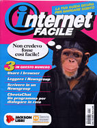 Internet Facile, fascicolo